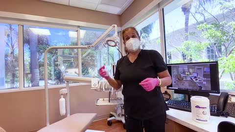 Judge for Yourself with Judy, RDH: Dentsply Sirona Preventive